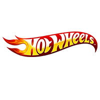 Hot Wheels internetā