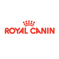 Royal Canin internetā