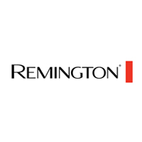 Remington по интернету
