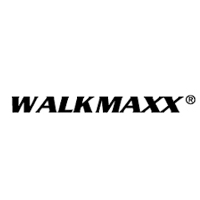 Walkmaxx internetā