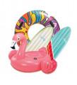 Piepūšamās rotaļlietas un pludmales preces