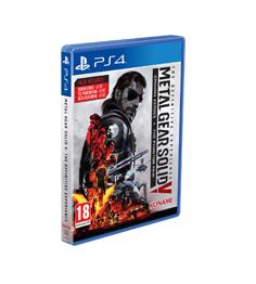 Spēlu konsoles aksesuāri un spēles