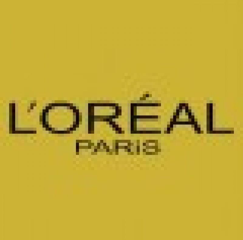 L'Oréal kosmētika