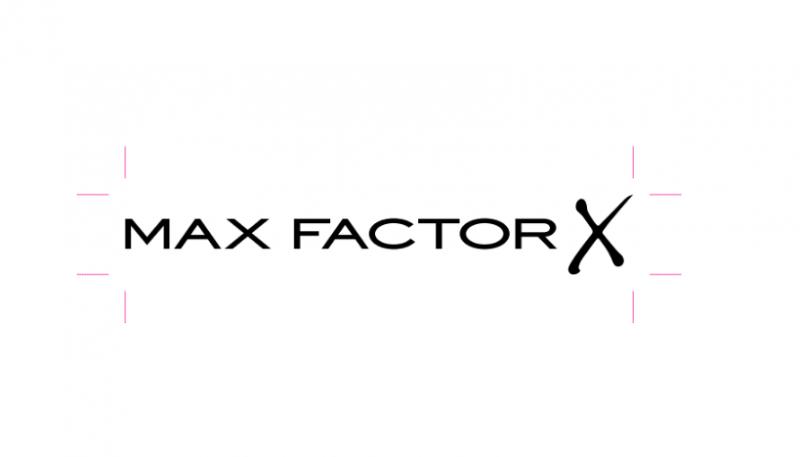 Max Factor kosmētika