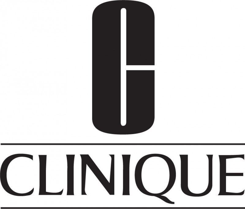 Clinique косметика
