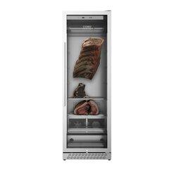 Gaļas nogatavināšanas skapis Caso DryAged Master 380 Pro cena un informācija | Gaļas nogatavināšanas skapis Caso DryAged Master 380 Pro | 220.lv