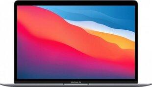 Apple Z1240002B cena un informācija | Portatīvie datori | 220.lv