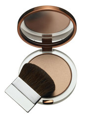Bronzas pūderis Clinique True Bronze 9,6 g