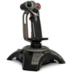 Spēļu stūre Defender Cobra R4, USB