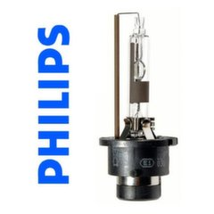 PHILIPS D2R 35W 9-32V