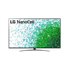 LG 65NANO813PA cena un informācija   LG 65NANO813PA   220.lv