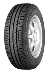 Continental ContiEcoContact 3 155/65R14 75 T