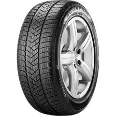 Pirelli Scorpion winter cena un informācija | Pirelli Scorpion winter | 220.lv