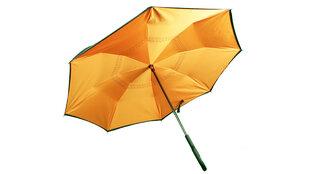 Atlokāms lietussargs, sieviešu cena un informācija | Lietussargi sievietēm | 220.lv