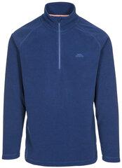 Flīsa bluzons vīriešiem AT101 MAFLMFN20001-DAN.XS cena un informācija | Flīsa bluzons vīriešiem AT101 MAFLMFN20001-DAN.XS | 220.lv