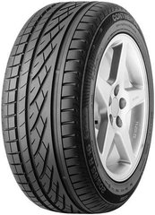 Continental ContiPremiumContact 185/55R16 87 H XL