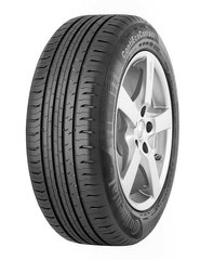 Continental ContiEcoContact 5 175/65R15 84 T