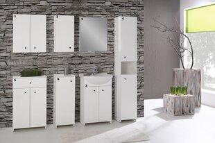 Комплекты мебели для ванной комнаты Dalia цена и информация | Комплекты мебели для ванной комнаты Dalia | 220.lv
