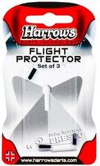 Šautriņu spārnu aizsargi HARROWS cena un informācija | Šautriņu spārnu aizsargi HARROWS | 220.lv
