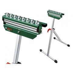 Роликовая подставка Bosch PTA 1000 цена и информация | Механические инструменты | 220.lv