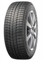 Michelin 235/60R16 100 T X-ICE XI3 cena un informācija | Vissezonas riepas | 220.lv