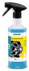 Kärcher līdzeklis disku tīrīšanai Premium RM 667 cena un informācija | Auto ķīmija | 220.lv