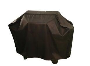 Barbecook gāzes grila aizsargpārsegs LARGE PREMIUM 150x56x105cm цена и информация | Аксессуары для гриля и барбекю | 220.lv