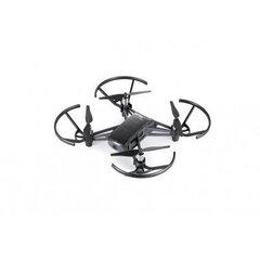 Drone DJI Tello, CP.TL.00000026.04 cena un informācija | Droni | 220.lv