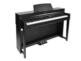 Digitālās klavieres Medeli DP460K/BK cena un informācija | Taustiņinstrumenti | 220.lv