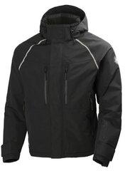 Зимняя куртка Arctic, черный S, Helly Hansen WorkWear 890484815 цена и информация | Мужские куртки | 220.lv