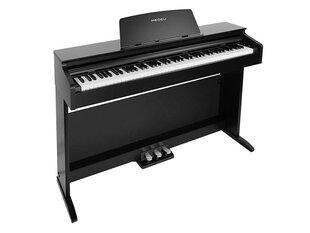 Digitālās klavieres Medeli DP260/BK cena un informācija | Taustiņinstrumenti | 220.lv