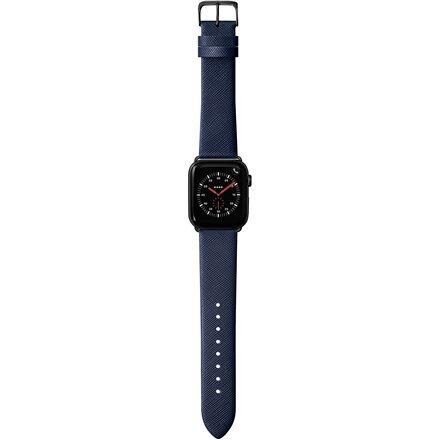LAUT PRESTIGE, Watch Strap for Apple Watch, 42 atsauksme