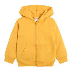 Cool Club jaka zēniem, CCB2312442 cena un informācija | Zēnu jakas, džemperi, žaketes, vestes | 220.lv