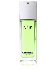 Tualetes ūdens Chanel N°19 edt 50 ml