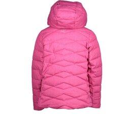 Five Seasons bērnu ziemas jaka JOANNA, fuksija 907066740 cena un informācija | Zēnu jakas, džemperi, žaketes, vestes | 220.lv
