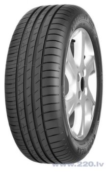 Goodyear EFFICIENTGRIP PERFORMANCE 205/55R15 88 V