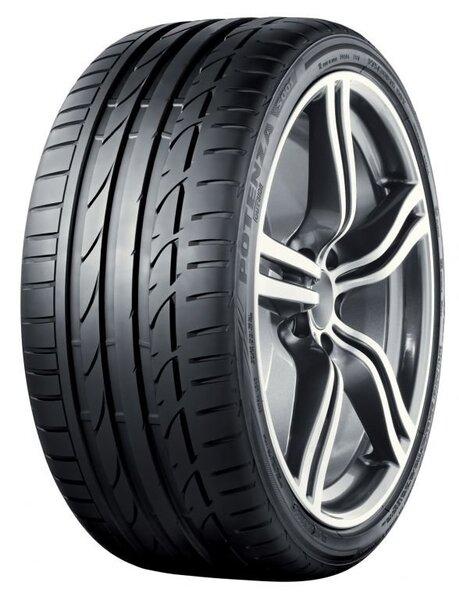 Bridgestone Potenza S001 235/35R19 91 Y XL