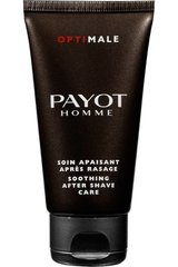 Pēc skūšanās balzams Payot Homme Soothing After Shave Care 50 ml