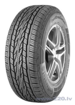 Continental ContiCrossContact LX 2 265/70R16 112 H FR