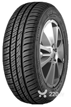 Barum BRILLANTIS 2 175/65R14 86 T XL