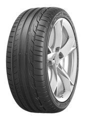 Dunlop SP Sport maxx RT 285/30R19 98 Y XL MFS cena un informācija | Vasaras riepas | 220.lv