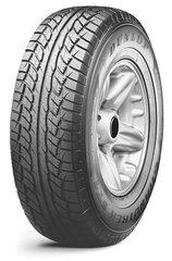 Dunlop GRANDTREK ST1 215/60R16 95 H MFS