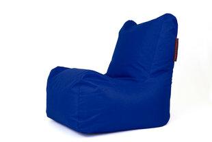 Sēžammaiss Seat OX Blue cena un informācija | Sēžammaisi, pufi | 220.lv