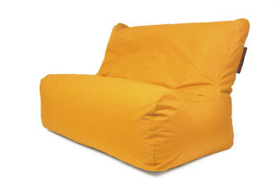 Sofa Seat OX Yellow (PUŠKU PUŠKU)