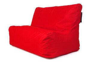 Dīvāns Seat OX Red (PUŠKU PUŠKU)