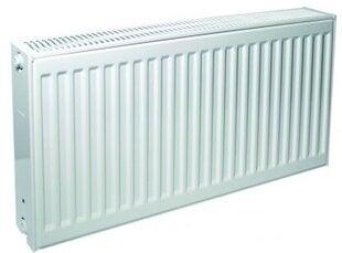 Radiators PURMO C 22 600-1000 cena un informācija | Apkures radiatori | 220.lv