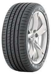 Goodyear EAGLE F1 ASYMMETRIC 2 225/45R17 91 Y цена и информация | Летние шины | 220.lv