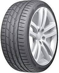 Hankook K117 255/45R18 103 Y XL цена и информация | Летние шины | 220.lv