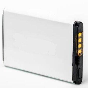 Analogs LG IP-410A (KE77, KF510, KG770) cena un informācija | Akumulatori mobilajiem telefoniem | 220.lv