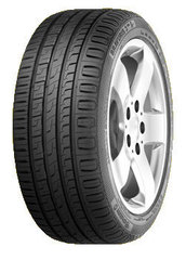 Barum BRAVURIS 3 205/55R16 91 Y